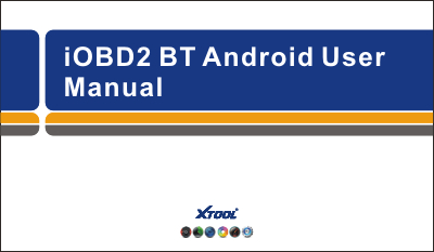 iobd2-bt-android-user-manual