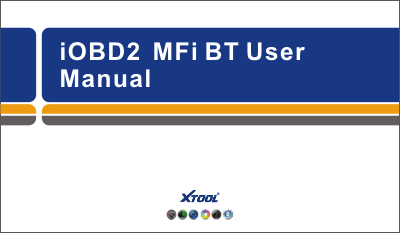 iobd2-mfi-bt-user-manual