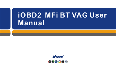 iobd2-mfi-bt-vag-user-manual
