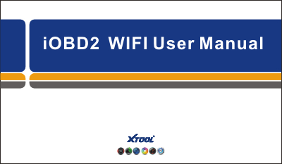 iobd2-wifi-user-manual