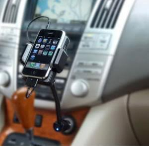 fm-transmitter-car-charger