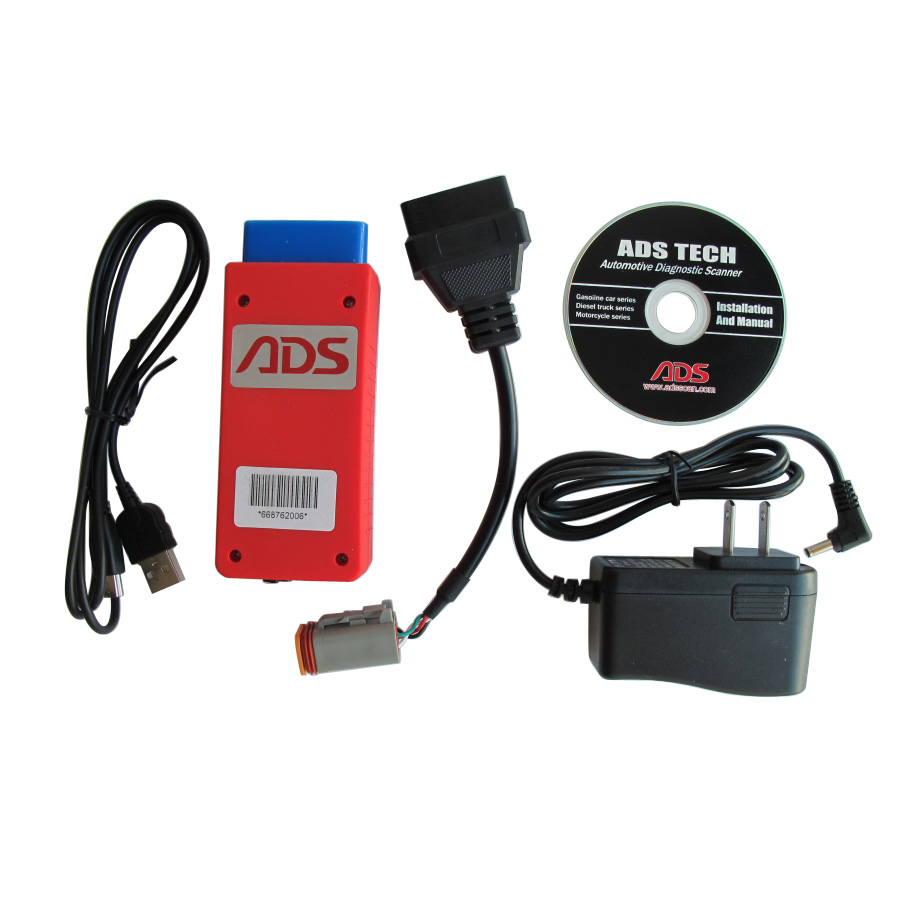 am harley motorcycle diagnostic tool with bluetooth android iphone obd2. Black Bedroom Furniture Sets. Home Design Ideas
