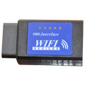elm327-obdii-wifi-diagnostic-wireless-scanner