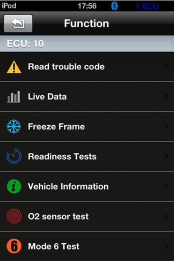 iobd2-wireless-obd2-eobd-auto-scanner