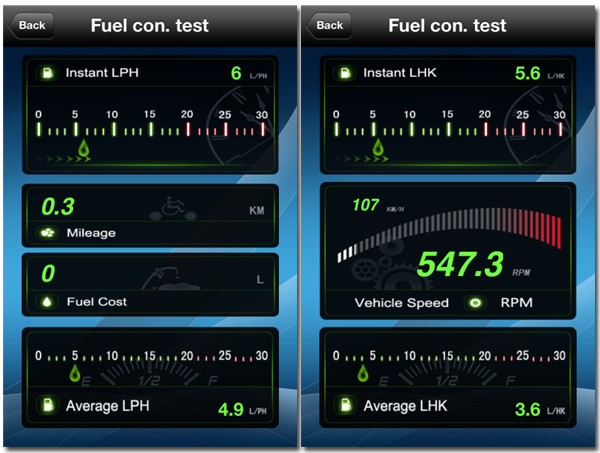 mini-smart-carapp-v200-work-with-ios-android-dual-system-
