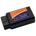 ELM327 Wireless OBD2 Auto Scanner Adapter Scan Tool for iPhone iPad iPod