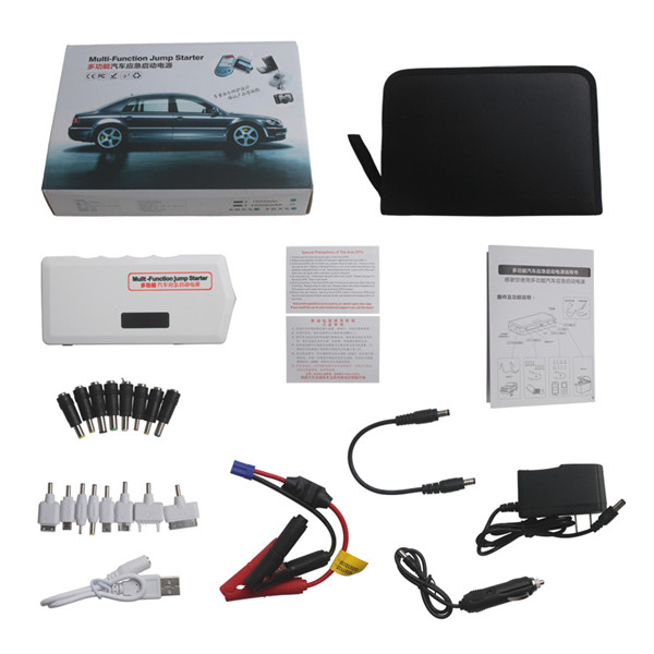 jump-start-emergency-charger-for-mobile-laptop-ca