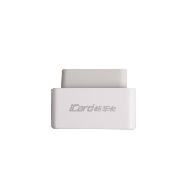 original-launch-x431-icard-scan-tool-with-obdii-multiplexer