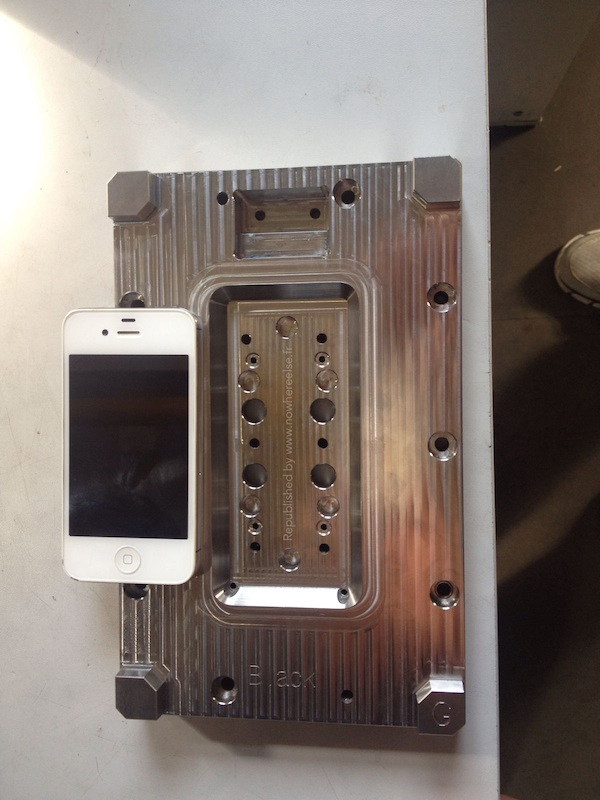 iphone_6_mold_comp