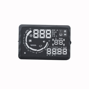 55-led-obd-ii-hud-head-up-display-1