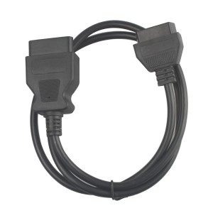 ELM327 OBD2 16pin Cable