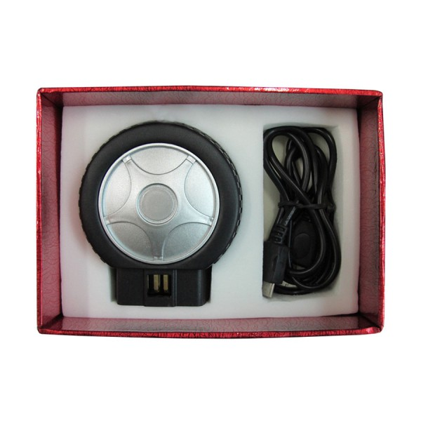 ads1802-bluetooth-toyota-scan-tool-for-windows-andriod