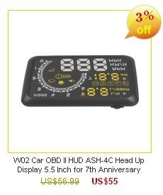 car hud 230 275