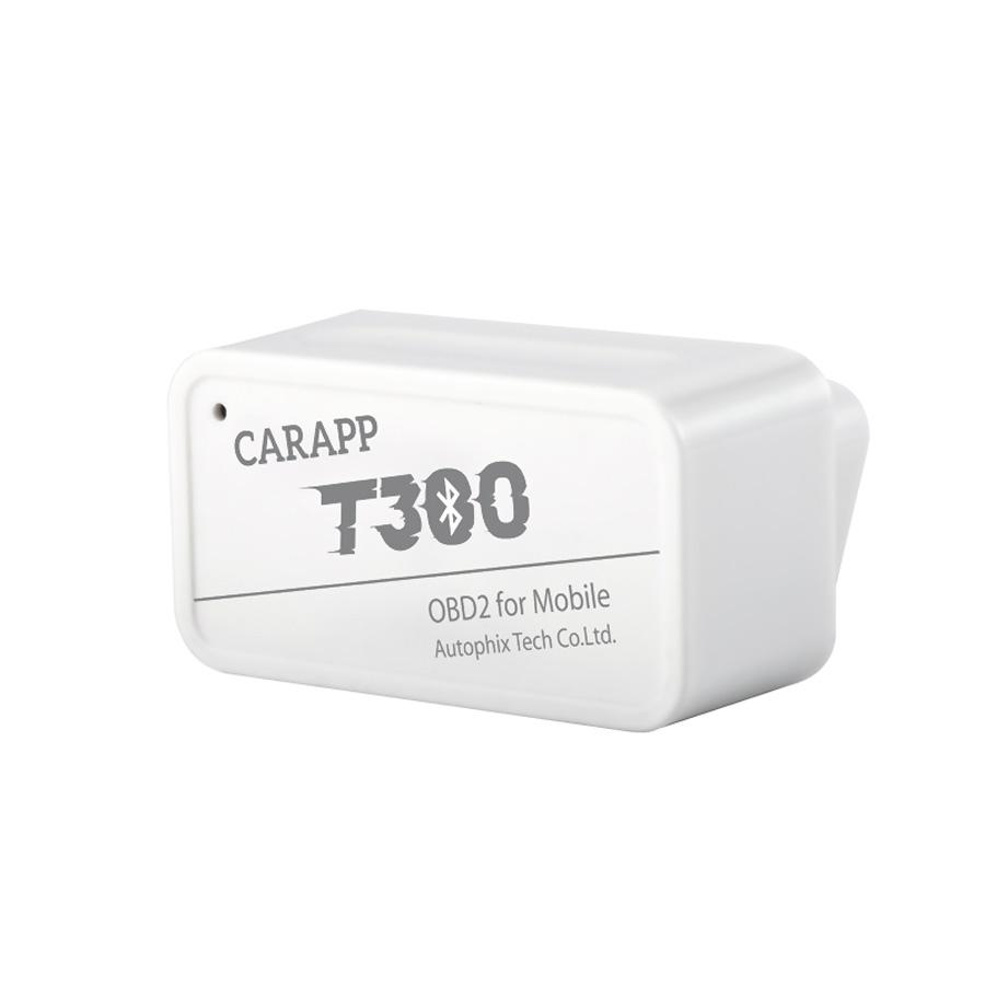 autophix-carapp-t300-1