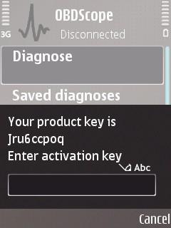 OBDScope activation-01