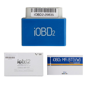 iobd2-diagnostic-tool-for-anfroid-for-vw-audi-skoda-seat-new-6
