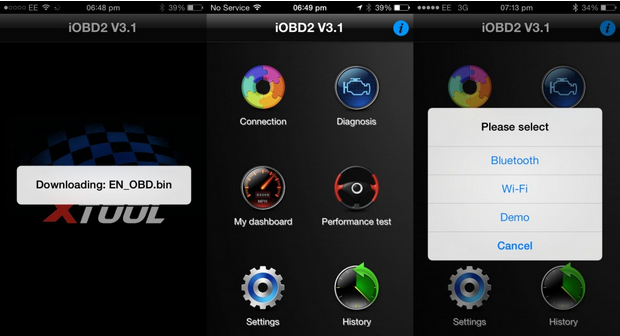 iobd2-iphone-android-obd2-code-scanner-2
