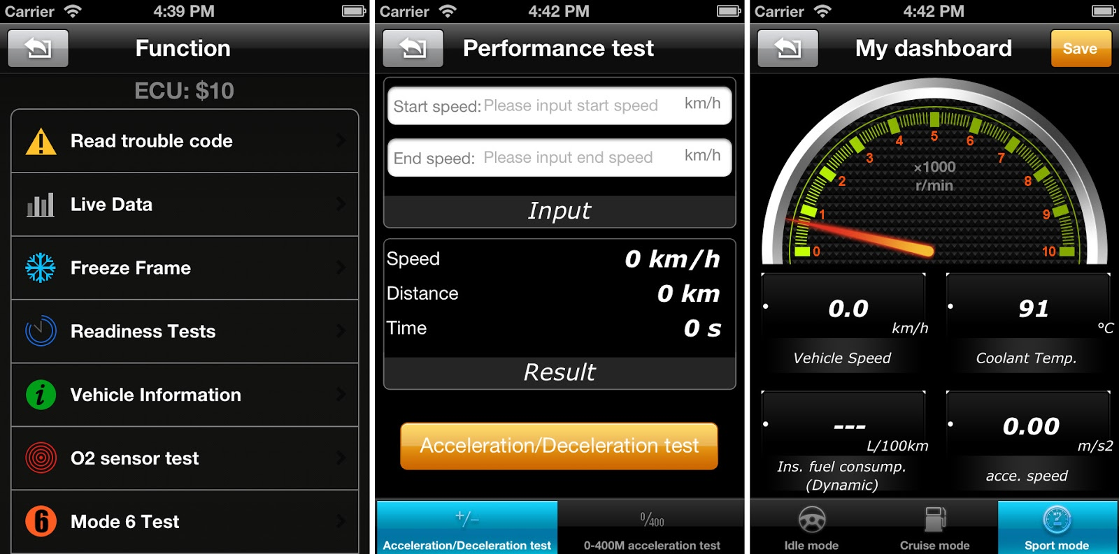 iobd2-iphone-android-obd2-code-scanner-7
