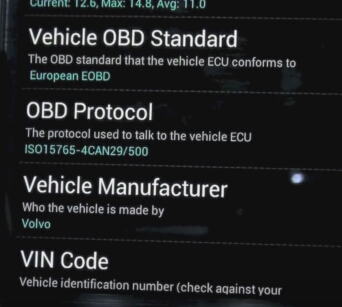mini-elm327-obd2-scanner-25