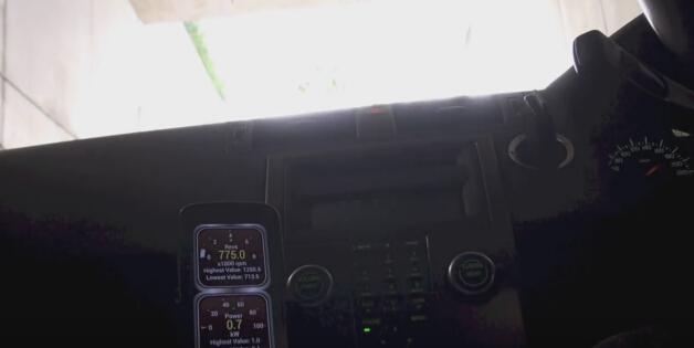 mini-elm327-obd2-scanner-30
