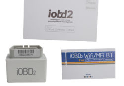 10pcs-iobd2-bluetooth-for-iphone-android-1